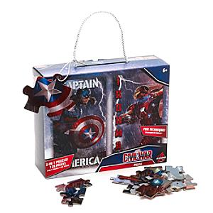 the-avengers-captain-america-iron-man-2-in-1-puzzle-set