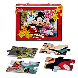 mickey-minnie-mouse-24-piece-puzzle