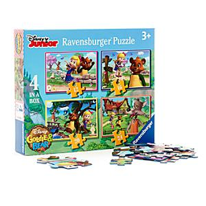 goldie-bear-4-in-1-puzzle