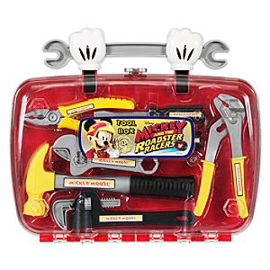 mickey-the-roadster-racers-tool-box