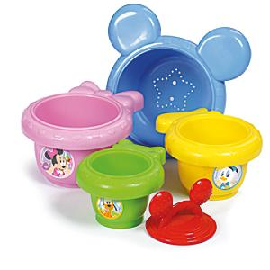 mickey-mouse-stacking-cups-baby-clementoni