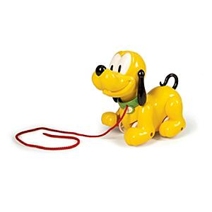 pluto-pull-along-toy-baby-clementoni