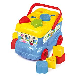mickey-mouse-shape-sorter-bus-baby-clementoni