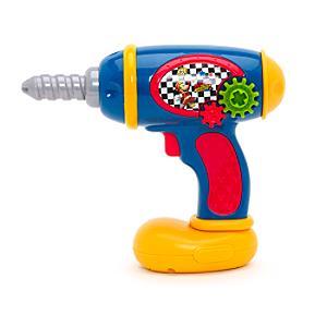 Image of Trapano elettrico giocattolo Topolino