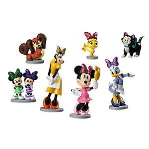 minnie-mouse-bowtoons-figurine-set