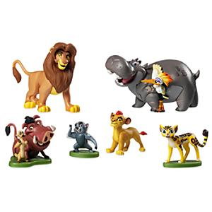 the-lion-guard-figurine-playset