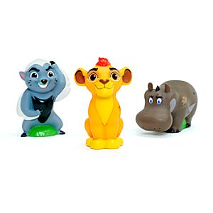 the-lion-guard-bath-toys