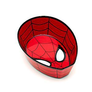 Läs mer om Spiderman-skål