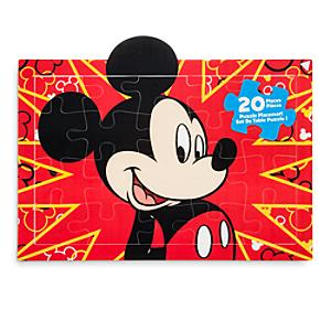 mickey-mouse-puzzle-placemat