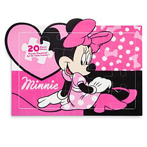 minnie-mouse-puzzle-placemat