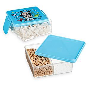 Läs mer om Disney Tsum Tsum lunchlåda