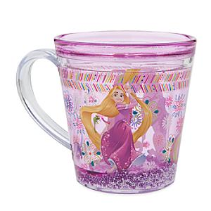 rapunzel-waterfill-cup