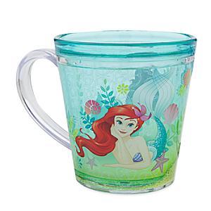 Läs mer om Ariel vattenfylld mugg