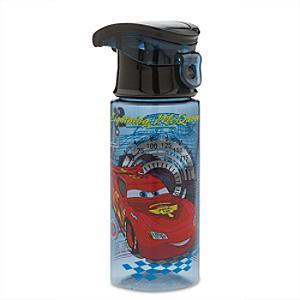 Läs mer om Disney Pixar Bilar vattenflaska