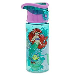 Läs mer om Ariel vattenflaska