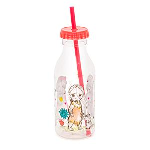Disney Animators Collection - Disney Prinzessin Wasserflasche