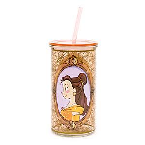 Läs mer om Art of Belle dricksglas av glas