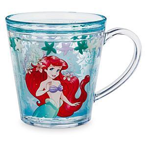 Läs mer om Ariel mugg