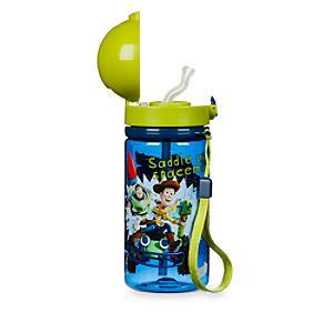 Läs mer om Toy Story vattenflaska