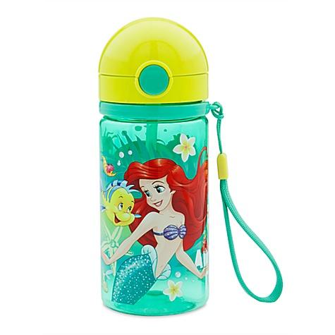 Gourde Ariel pour enfants
