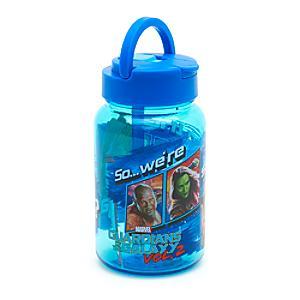 Läs mer om Guardians of the Galaxy volym 2 flaska