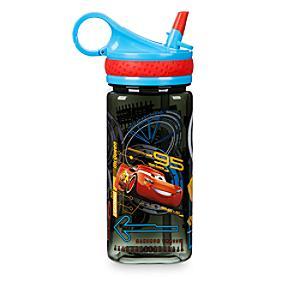 Läs mer om Disney Pixar Bilar 3 vattenflaska