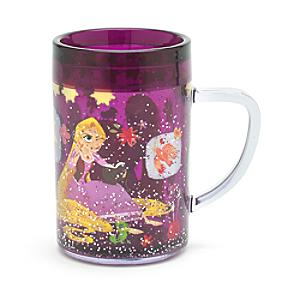 rapunzel-fun-fill-cup-tangled-the-series