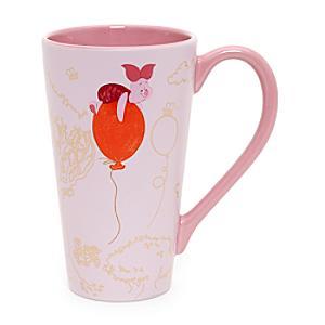 piglet-tall-mug-winnie-the-pooh