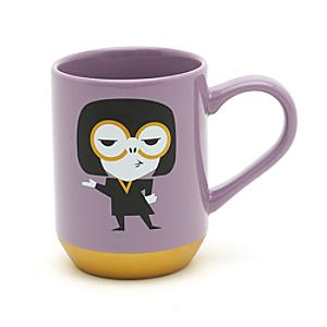 edna-mode-mug-the-incredibles