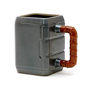 thor-3d-hammer-mug