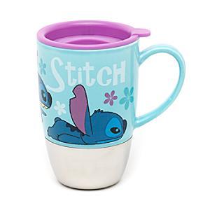 Läs mer om Stitch resemugg
