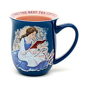 belle-quote-mug-beauty-the-beast