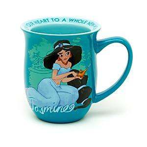 princess-jasmine-quote-mug