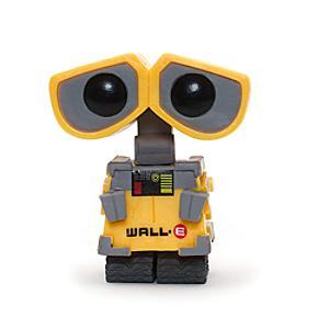 Läs mer om WALL-E Pop! Funko vinylfigur