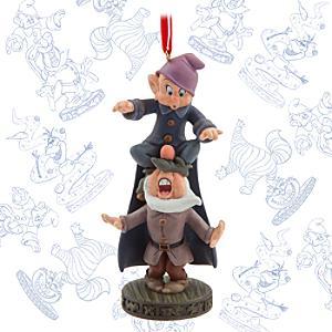 dopey-sneezy-figurine-art-of-disney-animation-collection