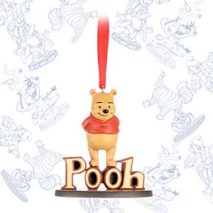 winnie-the-pooh-ornament-art-of-disney-animation-collection