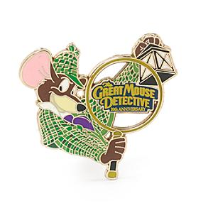 basil-the-great-mouse-detective-edition-pin