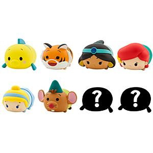 disney-princess-friends-tsum-tsum-collectible-vinyl-figure