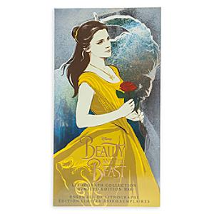 beauty-the-beast-edition-lithographs-set-of-3