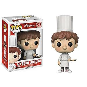 alfredo-linguini-pop-vinyl-figure-by-funko-ratatouille