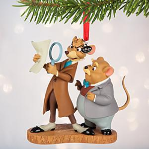 the-great-mouse-detective-christmas-decoration