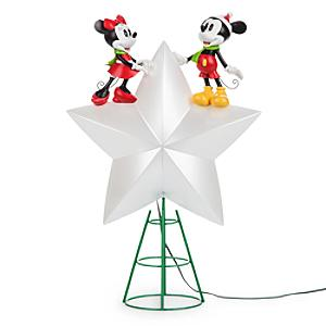 mickey-minnie-mouse-light-up-christmas-tree-topper