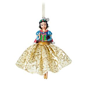 snow-white-hanging-ornament