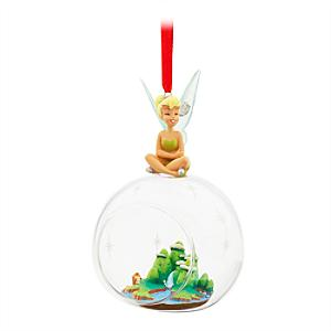 tinker-bell-hanging-ornament-peter-pan