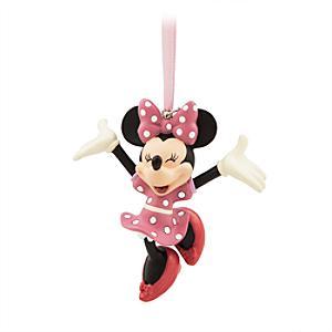 Läs mer om Mimmi Pigg hängande ornament