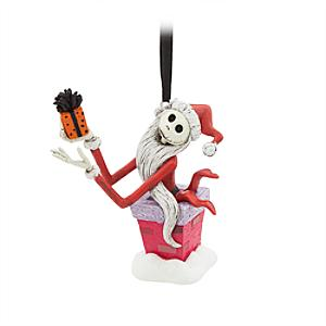 jack-skellington-hanging-ornament-the-nightmare-before-christmas