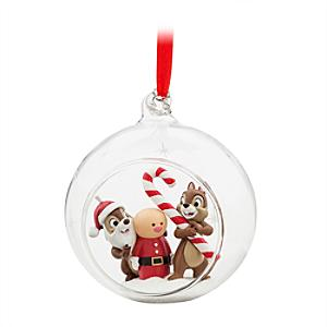 chip-n-dale-hanging-ornament