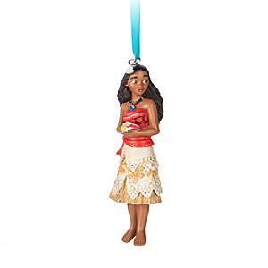 moana-hanging-ornament