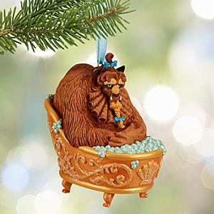 bathing-beast-hanging-ornament-beauty-the-beast