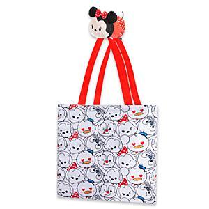 minnie-mouse-tsum-tsum-plush-roll-up-shopper-bag